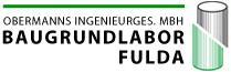 Baugrundlabor Fulda